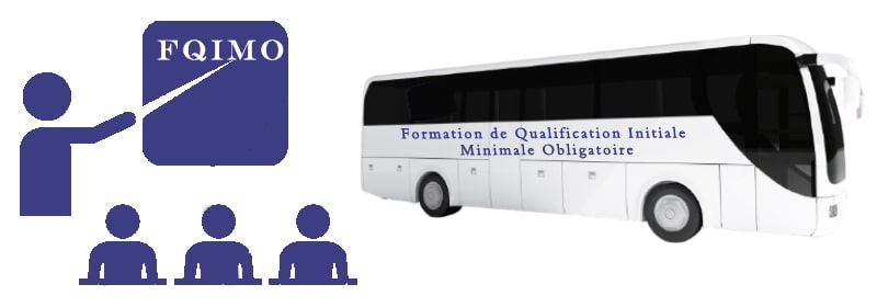formation-FQIMO-Voyageurs