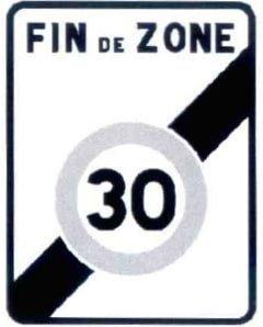 Fin-zon-30