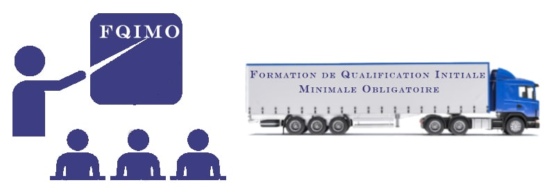 formatin-FQIMO- Marchandise