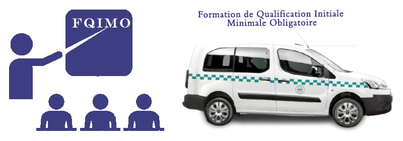 formatin-FQIMO-Taxi